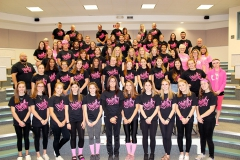 Volley Cure 2018 (VC1)